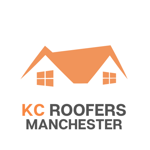 roofer in manchester uk