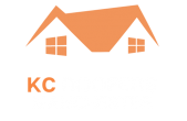 KC Roofers Manchester